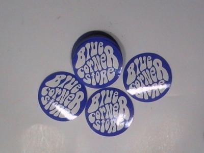 Custom Stickers San Francisco