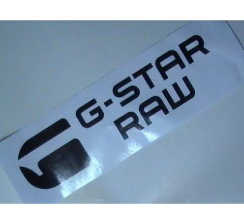 Custom Car Decals